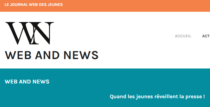 webandnews.PNG