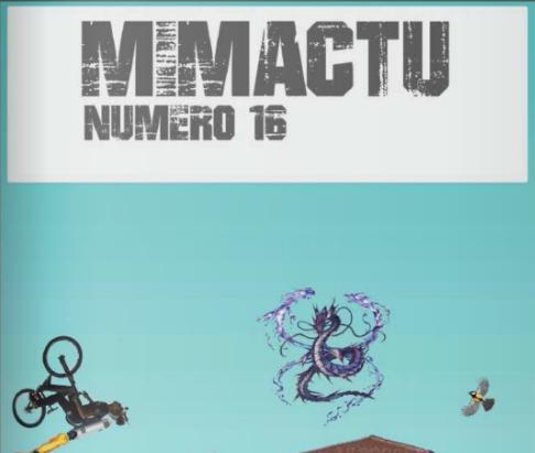 MIMACTU16.PNG