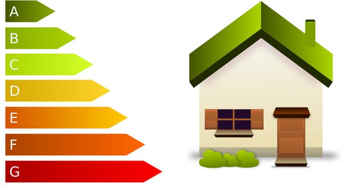 energy-efficiency-154006_960_720 (1).png