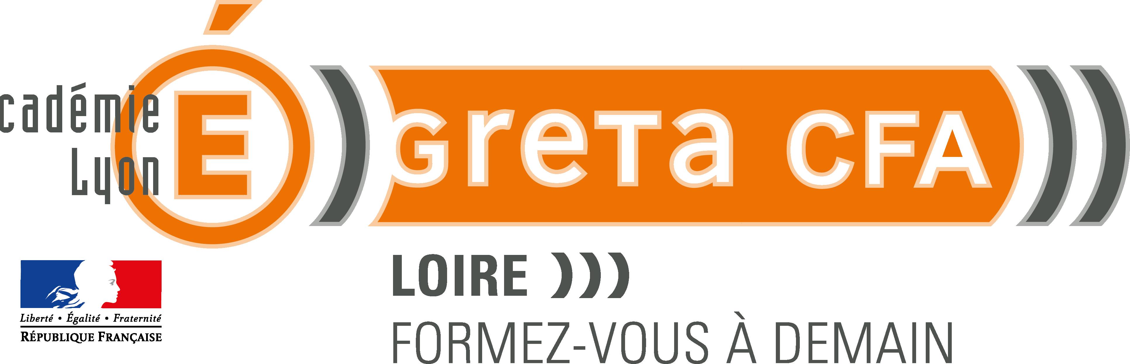 LOGO GRETA CFA loire 4c (1).png